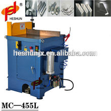 2 hours replied Cost Effective Stability aluminum cutting saw machine