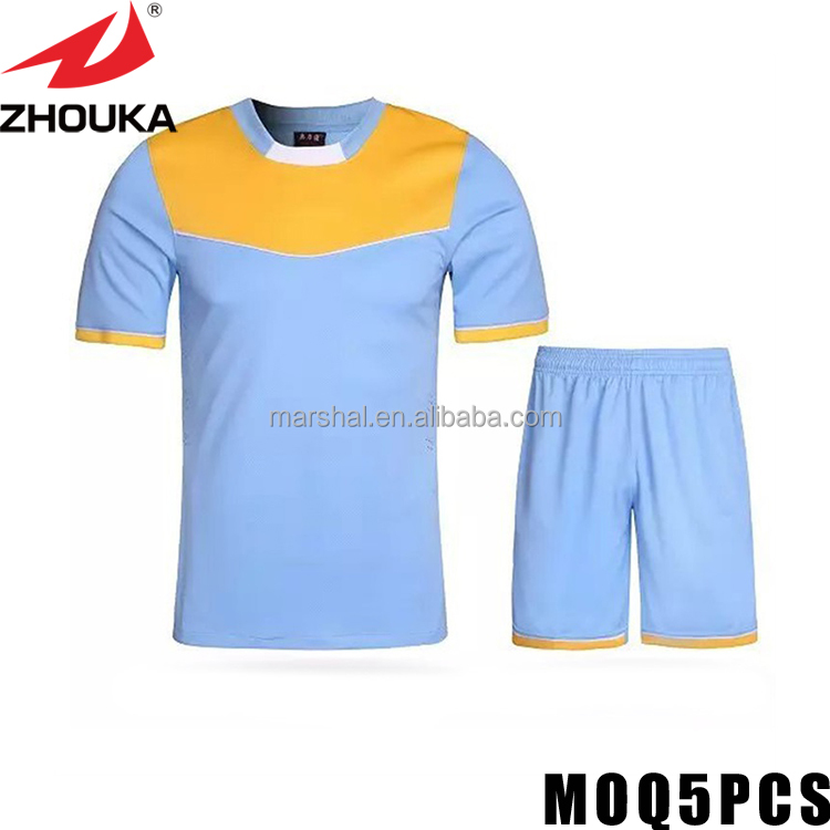 plain soccer jersey buy cheap soccer jerseys big size soccer jerseys