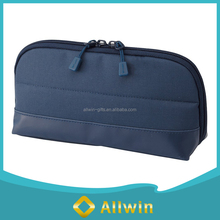Spacious Standing Pencil Case Pattern Wholesale