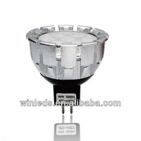 alibaba express dimmable mr16 led spot light made in china,nichia led indoor use home lighting