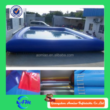 Inflatable Swimming Pool Manufacturers Inflatable Pool Toys Rental
