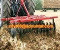 disc plough 20 disc