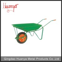 China Factory Supply Aluminium Folding Hand