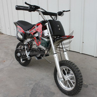 China Best Selling New 350W very cheap dirt bikes