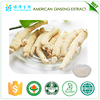 animal feed ginseng extract ginseng American ginsenoside 80%