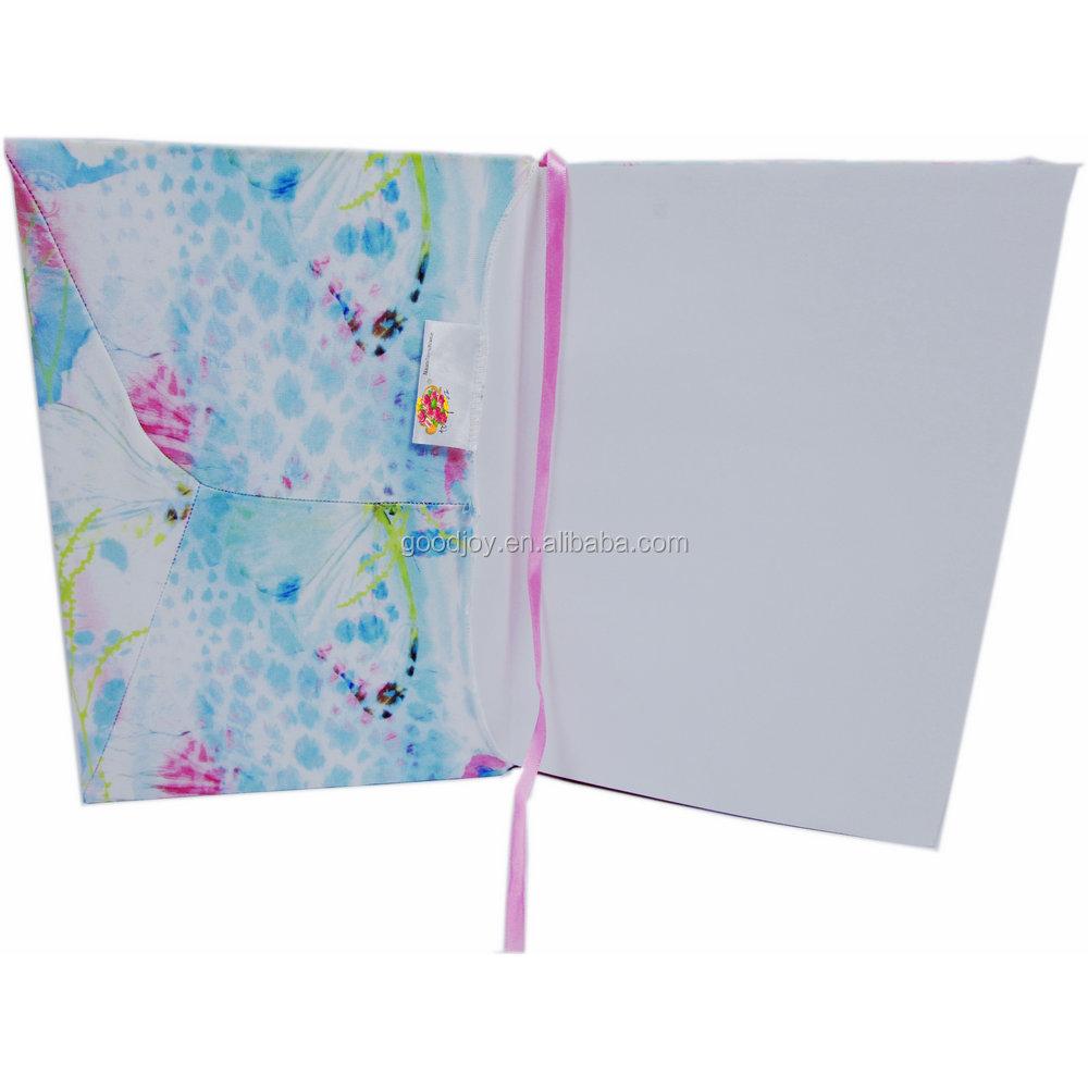 wholesale photo pocket book covers gj 020   buy wholesale