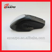Stylish mouse wireless colored traje de minnie mouse V2033