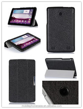 hot selling new tablet case for LG G pad 7.0