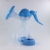 Infant Baby Care Silicone Hand Free Breast Pump