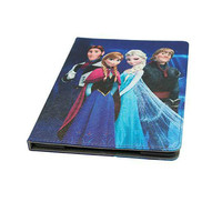 Frozen customize case for ipad mini tablet protector / any design available for ipad mini customize case