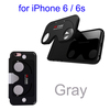 2016 New Figment 3D VR Virtual Reality VR Case for iPhone 6 6s