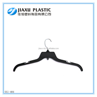 clothes steamer, hanger for baby clothes factory