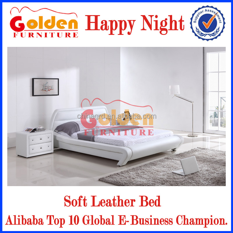 Beautiful Italian Bedroom Furniture With Pu Headboard, Italian Bedroom Furniture With  Pu Headboard Suppliers And Manufacturers At Alibaba.com