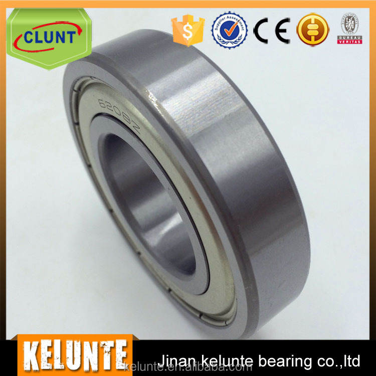 High quality deep groove ball bearings 6404 with low price from China manufacturer