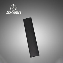 Wholesale Jonean Export for France Nice Looking Heat Shrink Tube ...