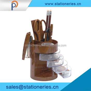Multicolor Factory High Quality pencil vase