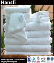 hot sale 100% cotton cheap 21s/2 32s/2 16s yarn white jacquard and dobby bath towel wholesale bulk