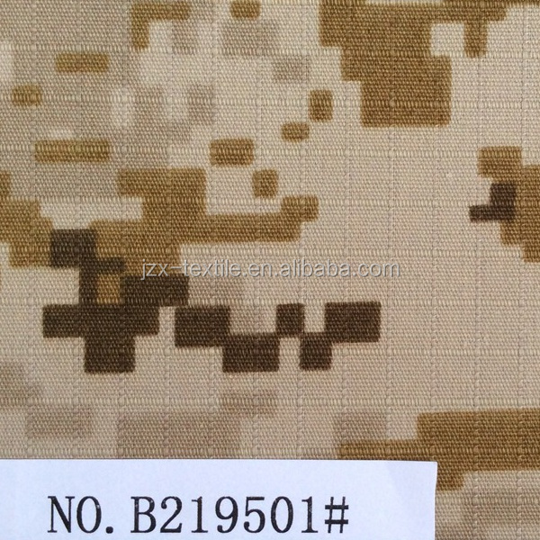 20*16 98*55 1/1 200-210g police uniforms workwear uniform fabric