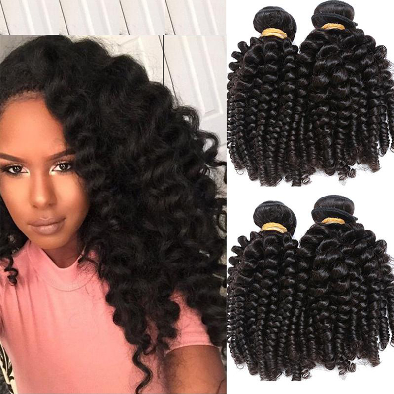 Wholesale Marley Braids Weave Hair Online Buy Best Marley Braids
