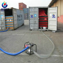 Delivery within 10 days propylene glycol China supplier