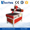 /product-detail/acctek-practical-mini-lathe-for-stone-akm6090-60272010554.html