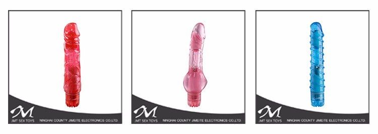 Best price popular anal sex dildo and vibrators