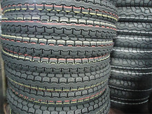 motorcycle tires3.00-18 3.00-17 3.00-16 tyres for sales