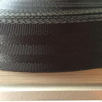 Direct Factory Price best selling strong woven elastic band strap