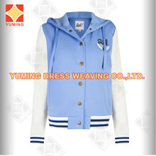 varsity jackets, High quality custom baseball jackets,girls baseball jacket