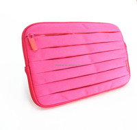 Hot selling tablet pc case for 7 inch colorful