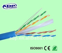 UTP 4P CAT6 CABLE FROM BROTHER YANG