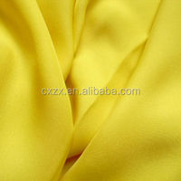 Dying Fabric /Polyester Microfiber