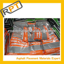 road repair and maintenance bitumenious materials