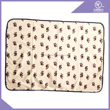 Pet Products Chinese Products Wholesale cave dog bed