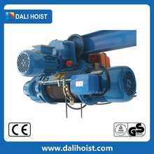 2015 GE GS Approved Electric Wire Rope Hoist
