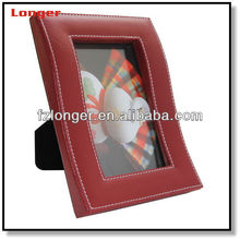 Promotion handmade love photo frames picture photo frame with sexy woman picture