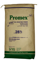 PROMEX INSTANT MILK POWDER