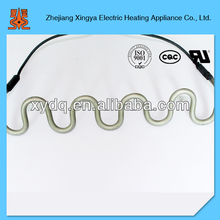 Custom made Conditioner convection heater components heating element