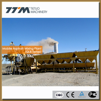 40t/h road construction equipment,asphalt equipment,road equipment