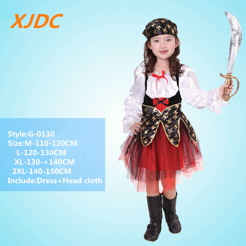 China Halloween Costumes Manufacturers China Halloween Costumes Manufacturers Manufacturers and Suppliers on Alibaba.com  sc 1 st  Alibaba & China Halloween Costumes Manufacturers China Halloween Costumes ...