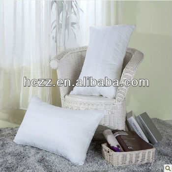 2014 New Soft Cozy Pillow , Cushion
