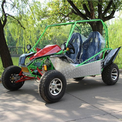 street legal dune buggy kits 4x4 dune buggy for sale