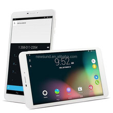 "Cheapest OEM Octa Core MTK8392 8"" Tablet 2GB/16GB 5.0 Android Tablet PC 10 Inch/13 Inch/15 Inch"
