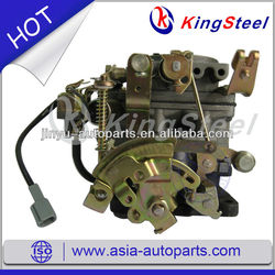 High Performance Carburetor for Toyota 4K