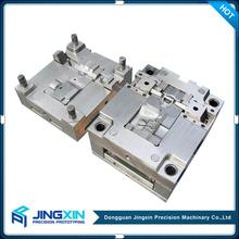 JINGXIN Factory Direct Sale Best Selling Products In America Mold Supply Cheap Plastic Injection Mould
