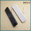 Customized Reptile Heat Radiator for Reptile Cage