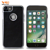 NDhouse 2017 Hot Selling phone case for iphone 6 6s 7 7plus