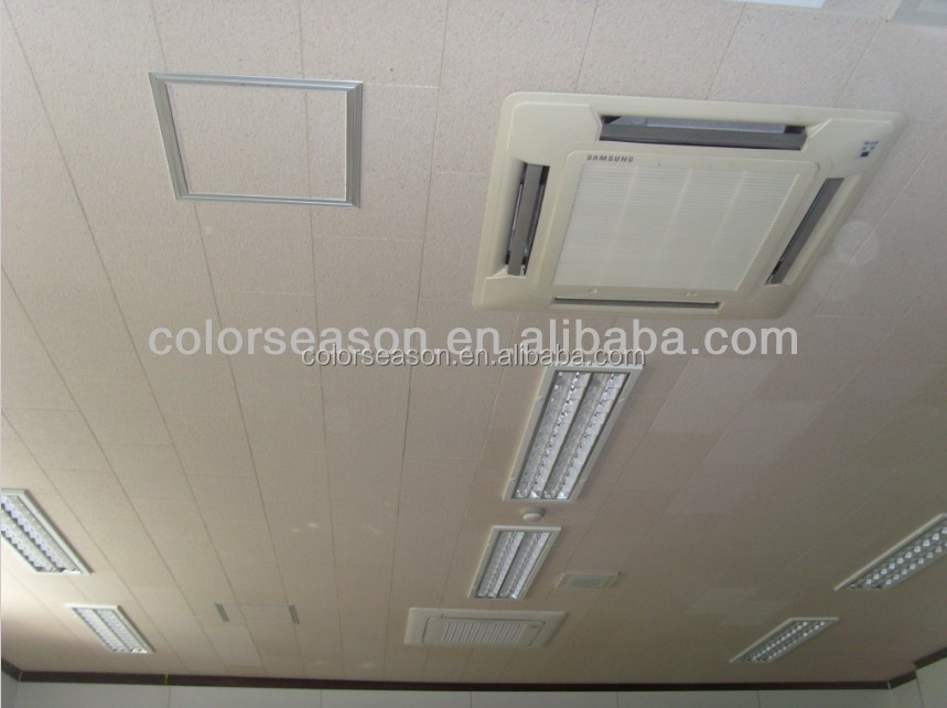Exterior Soundproofing Panels  Exterior Soundproofing Panels Suppliers and  Manufacturers at Alibaba comExterior Soundproofing Panels  Exterior Soundproofing Panels  . Exterior Soundproofing. Home Design Ideas