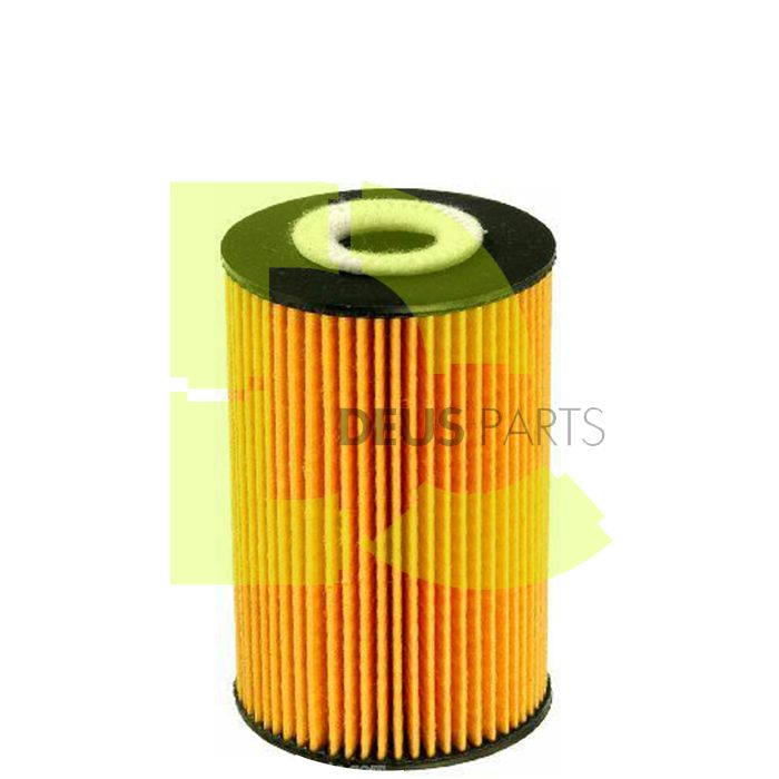 11 42 1 716 121 oil filter for Z3 11 42 1 432 <strong>097</strong>
