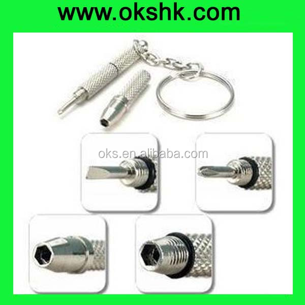 3 in 1 mobile phone repairing Tools for blackberry z10 Q10 Q5 9220 9780 9670 9360 9981 9850 9860 9930 9900 9800